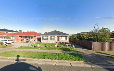 103A CUMBERLAND STREET, Cabramatta NSW