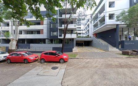 B101/1-11 Hunter Street, Waterloo NSW