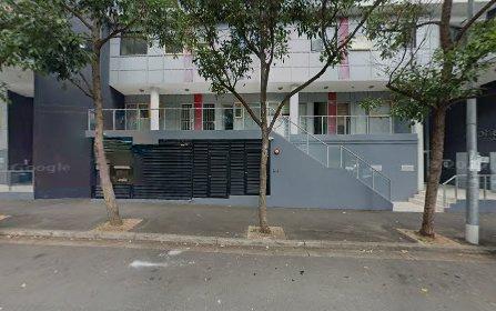 G19/11A Lachlan Street, Waterloo NSW