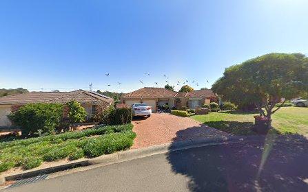 45 Esk Av, Green Valley NSW 2168