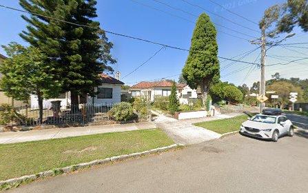30 Walsh Av, Croydon Park NSW 2133