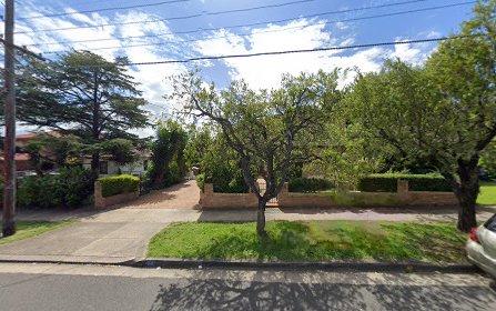 28 Rawson Rd, Greenacre NSW 2190