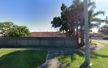 244 Whitford Road, Green Valley NSW