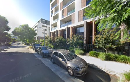 90 Metters Street, Erskineville NSW