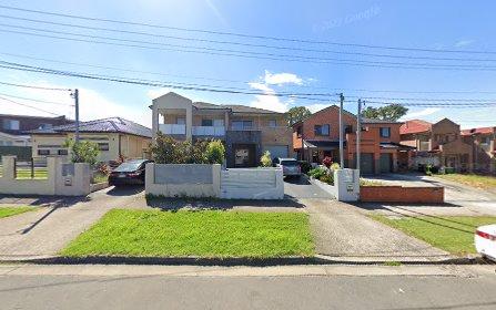 12 Rawson Rd, Greenacre NSW 2190