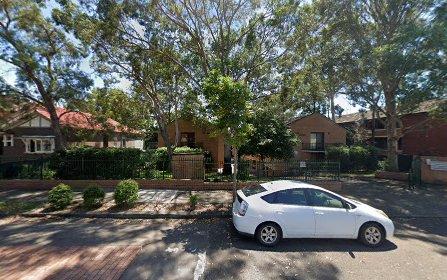 14/57-69 Cobar Street, Dulwich Hill NSW