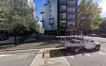 L13/274 Botany Road, Alexandria NSW 2015