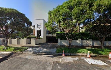 3/67-69 Pile Street, Marrickville NSW
