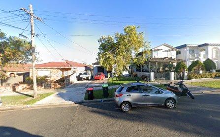 29 Valancia Street, Greenacre NSW