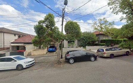17 Durham Street, Dulwich Hill NSW