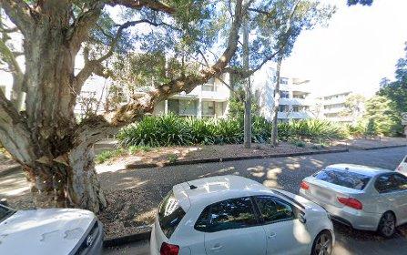 14/104 Joynton Avenue, Zetland NSW