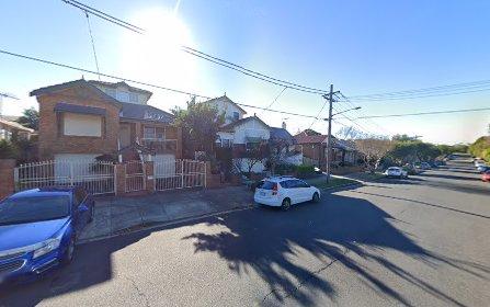 31 Watkin St, Hurlstone Park NSW 2193