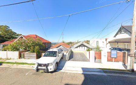 25 Kent Street, Waverley NSW