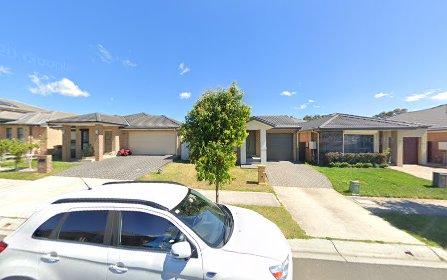 34 Charlie Street, Middleton Grange NSW