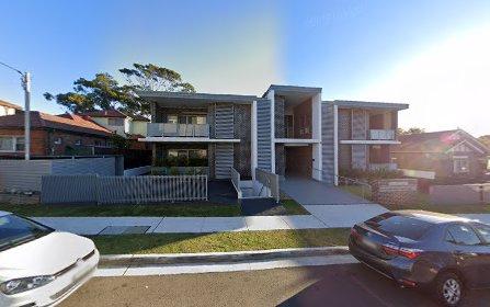 12/12-14 Knox St, Belmore NSW 2192
