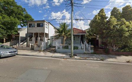 9 Floss St, Hurlstone Park NSW 2193