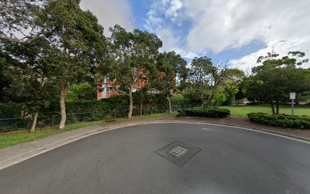 7e/14 Bligh Place, Randwick NSW