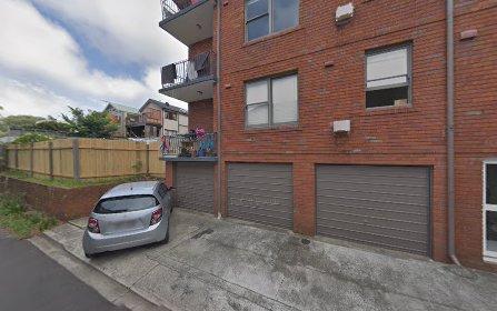 3/2 BARRY STREET, Clovelly NSW