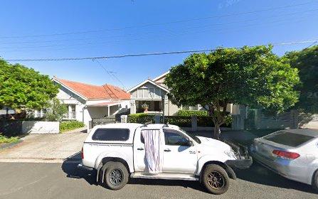 106 Fern Street, Clovelly NSW