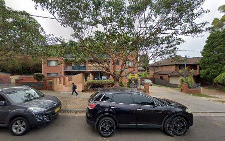 7/51 Reynolds Avenue, Bankstown NSW