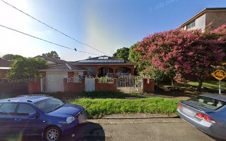 6A Evaline St, Campsie NSW 2194