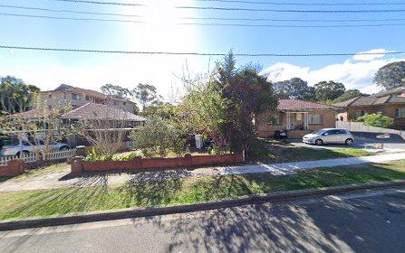 22-24 Milton St, Bankstown NSW 2200
