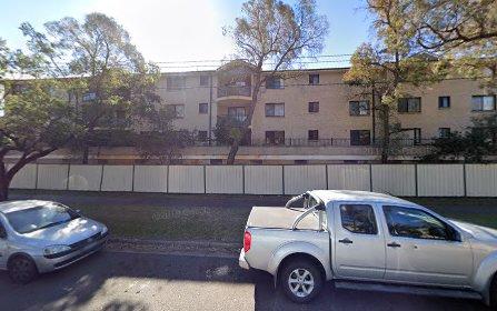 25/19 Sir Joseph Banks Street, Bankstown NSW