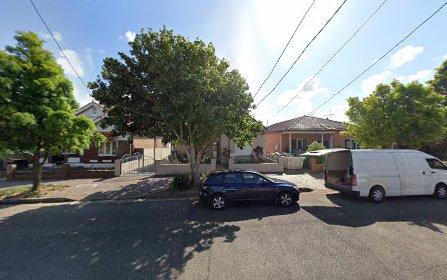 5 Albermale Street, Marrickville NSW