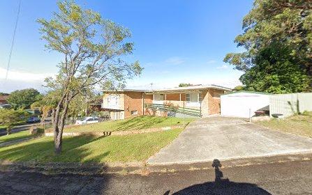 8 Konrad Avenue, Greenacre NSW