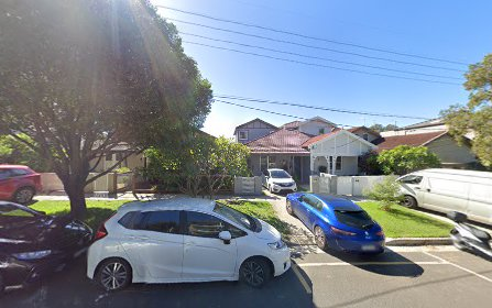 1 Brook Street, Coogee NSW 2034