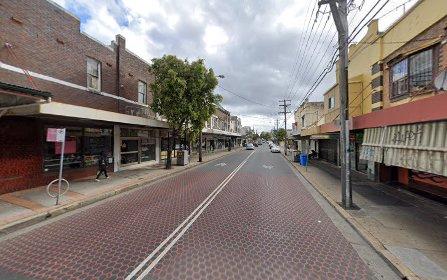 20/324b Marrickville Road, Marrickville NSW