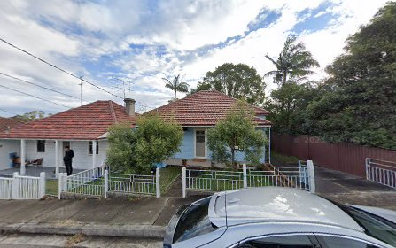 110 Minter Street, Canterbury NSW