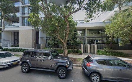 C308/28 Rothschild Av, Rosebery NSW 2018