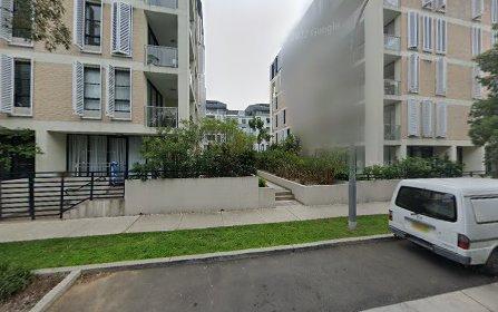 302/2 Galara St, Rosebery NSW