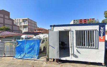 289 Canterbury Road, Canterbury NSW