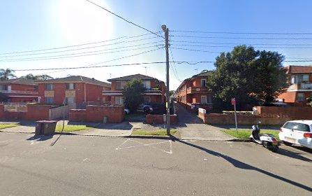 1/85 Hampden Road, Lakemba NSW
