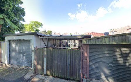 15 Greenbank Street, Marrickville NSW