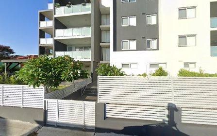 203/277 Burwood Road, Belmore NSW