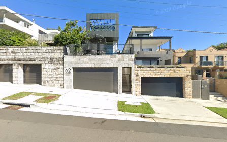 2/58 Beach Street, Coogee NSW