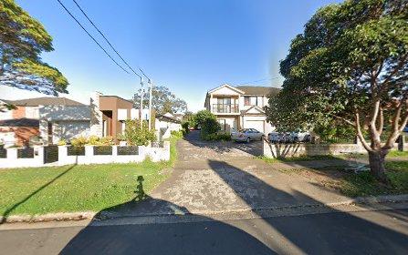 2/32 Little Rd, Bankstown NSW