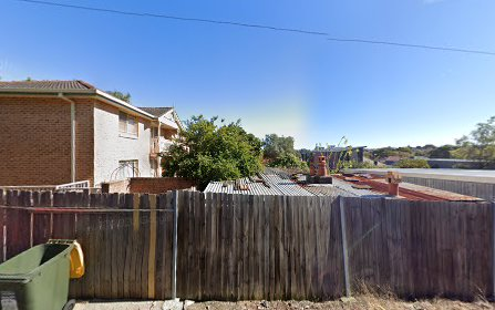 18 Beauchamp St, Marrickville NSW 2204