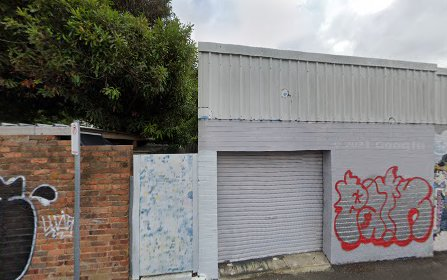 19 Grove St, Marrickville NSW 2204
