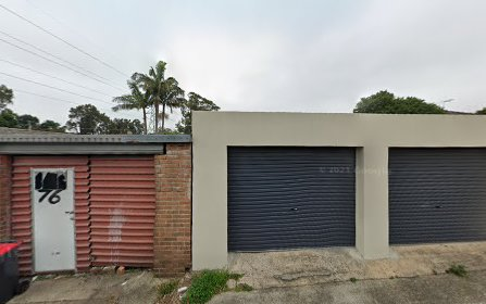 74 Fore St, Canterbury NSW 2193