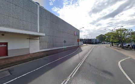 34 242 South Terrace, Bankstown NSW