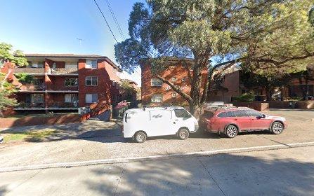 5/468 Illawarra Rd, Marrickville NSW 2204