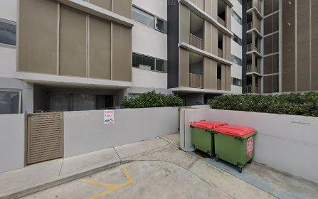 level 1/791 Botany Rd, Rosebery NSW