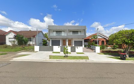 13 Robertson Street, Campsie NSW