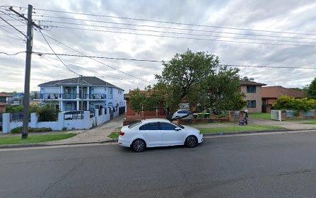 4 Oxford Avenue, Bankstown NSW