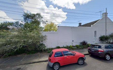 260 Carrington Rd, Randwick NSW 2031