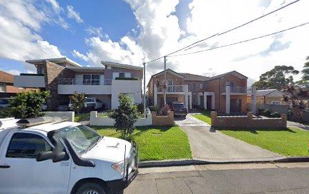13a Bouvardia St, Punchbowl NSW